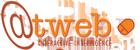 atweb-logo